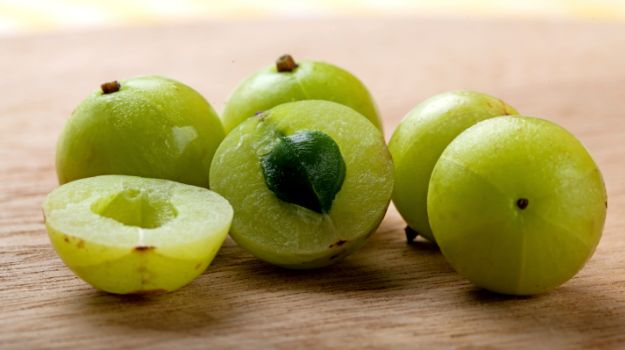 amla-benefits-for liver disease