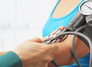 - blood pressure problems 324x235 - आयुर्वेद हीलिंग
