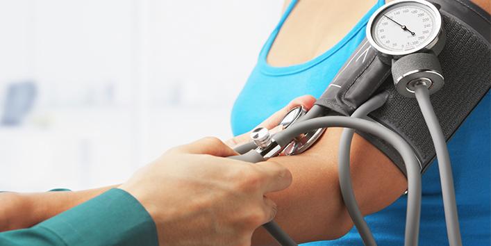 - blood pressure problems - जानिए भीगे बादाम सूखे बादाम से क्यों ज्यादा फायदेमंद हैं|