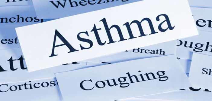 - hindihealthhindi - जाने कैसे करे अस्थमा या दमा को नियंत्रित