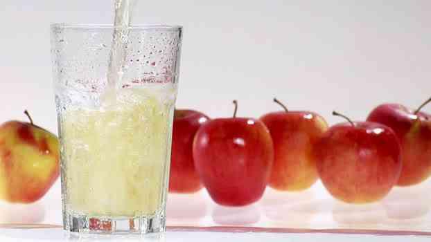- apple juice cooling drink apple fruit - पित्त की पथरी के लिए असरकारी घरेलू उपचार