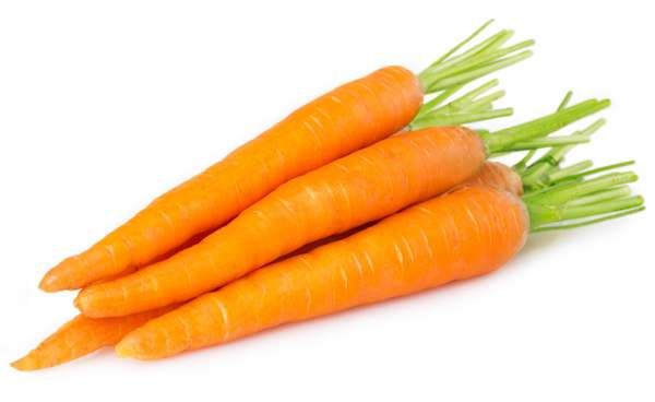 carrot-for- increasing height