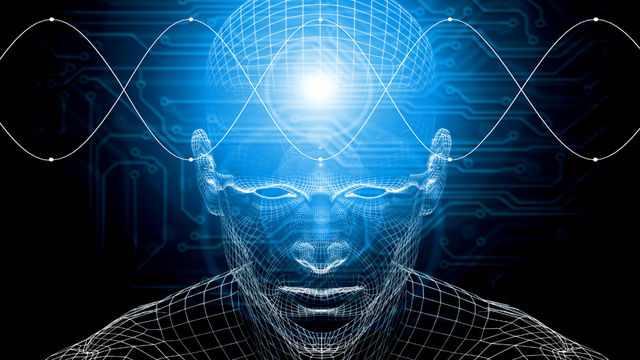 - fast brain - तरबूज में छिपा है कई बीमारियों का इलाज