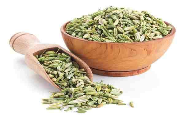 - fennel - गुर्दे की पथरी गलाने का रामबाण इलाज