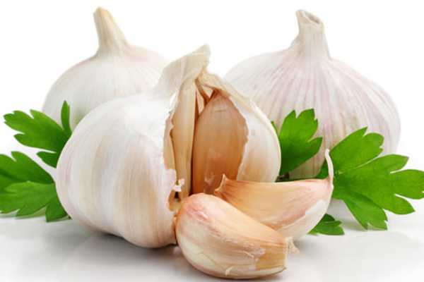 garlic-health-benefit-for-snoring-problem