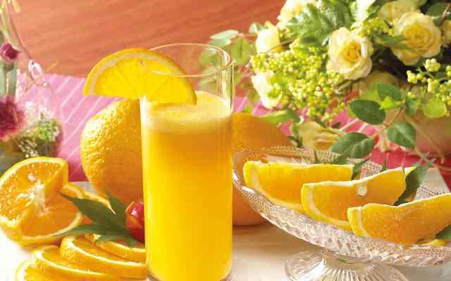 - lemon juice for gall bladder - पित्त की पथरी के लिए असरकारी घरेलू उपचार