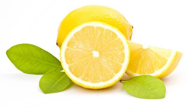 lemon-for-teeth-whitening