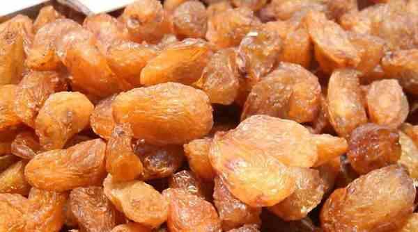Image result for मुनक्का