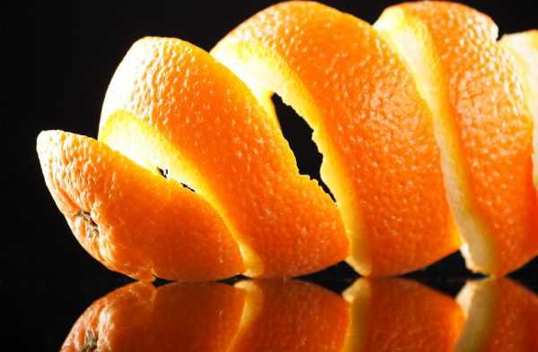 orange-peel-for-teeth-whitening