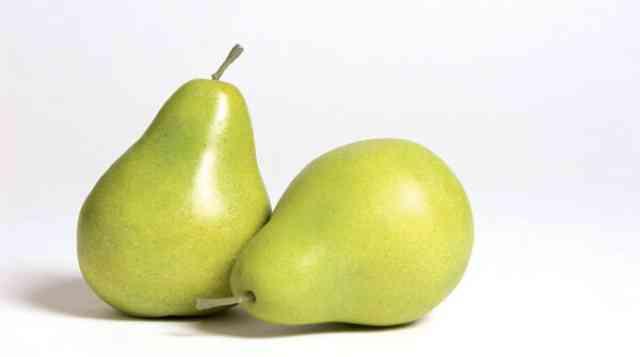 - pear - पित्त की पथरी के लिए असरकारी घरेलू उपचार