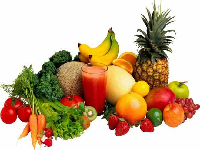 reshedar-food