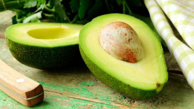 avocado benefit for liver