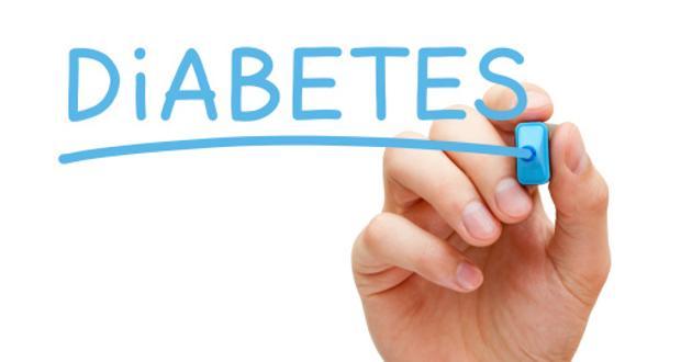 early-symptoms-of-diabetes