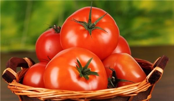 health-benefits-of-tomato