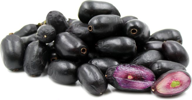 jamun health benefits