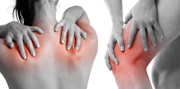 Image result for गठिया और जोड़ो का दर्द