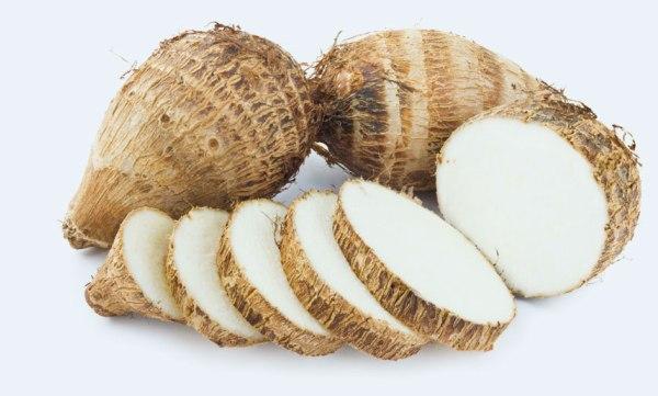 Benefits-Of-Taro-Vegetable