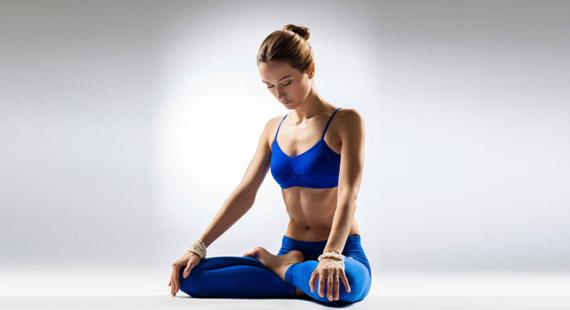 - Kapalbhati Pranayama - बाल झड़ने से छुटकारा पाने के लिए करे ये योगासन