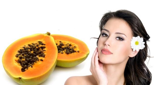 Papaya-health-benefits-in-hindi