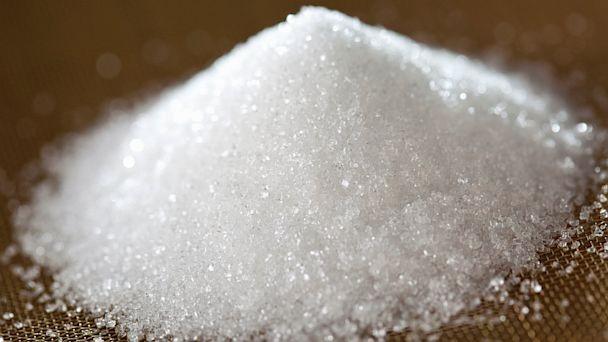 sugar-chini