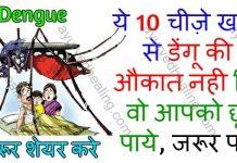 - avoid dengue in hindi 218x150 - आयुर्वेद हीलिंग