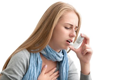 - sirf 10 15 minute me - सिर्फ 10-15 मिनट में अस्थमा का तुरंत रामबाण इलाज