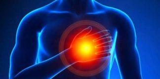 - kabhi nhi hoga heart attack ye upay kare 324x160 - आयुर्वेद हीलिंग