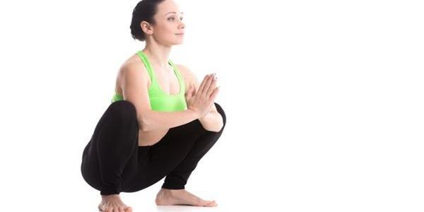 उकडू अवस्था में बैठने के लाभ - ukadu avastha me baithne ke labh - उकडू अवस्था में बैठने के अद्भुत स्वास्थ्य लाभ, जानिये कैसे