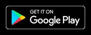 - google play badge 300x116 - ये बीज डायबिटीज से लेकर दिल तक की बीमारी में फायदेमंद है